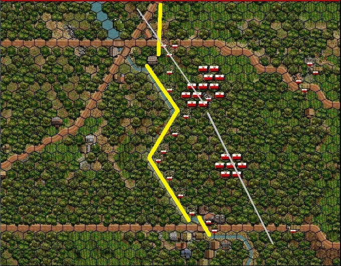 spww2-aarpoland13-turn0