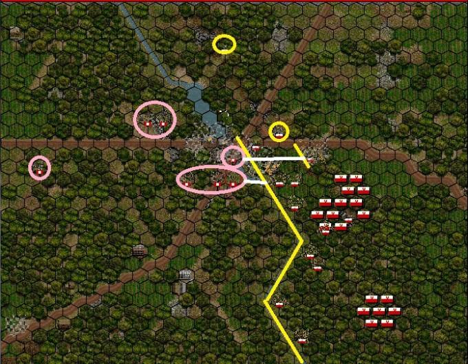 spww2-aarpoland13-turn10