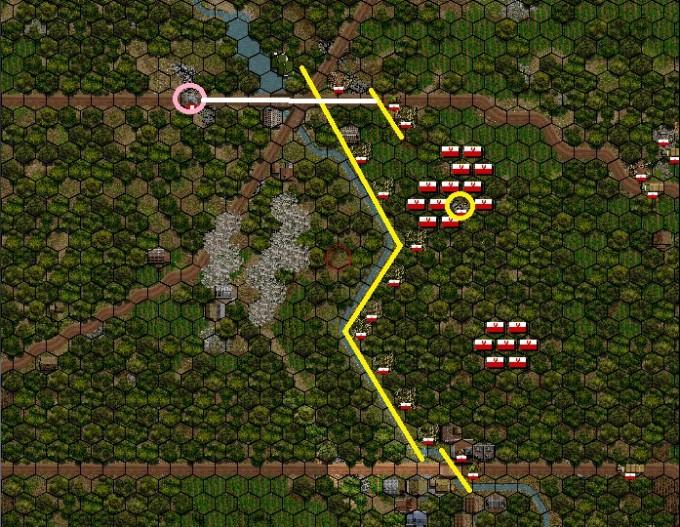 spww2-aarpoland13-turn2