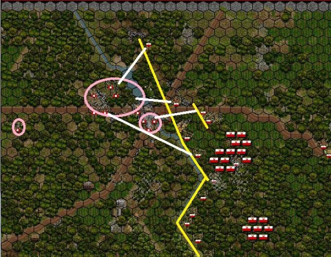 spww2-aarpoland13-turn6