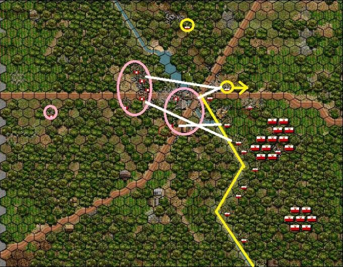 spww2-aarpoland13-turn8