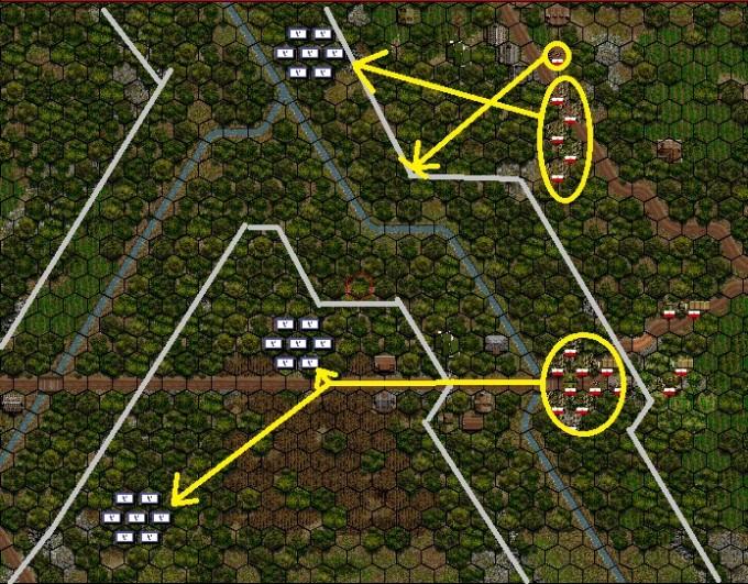 spww2-aarpoland14-turn0
