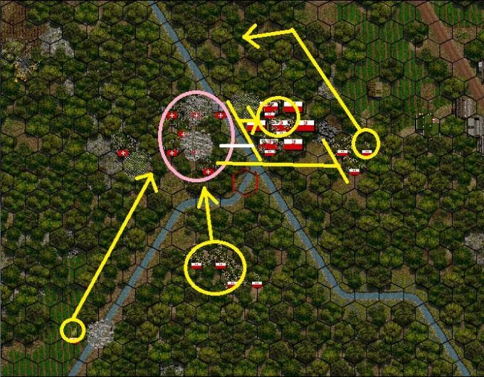 spww2-aarpoland14-turn10