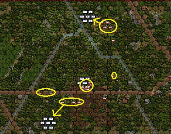 spww2-aarpoland14-turn4