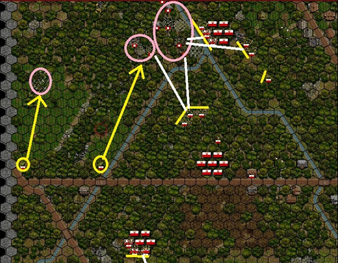 spww2-aarpoland14-turn8