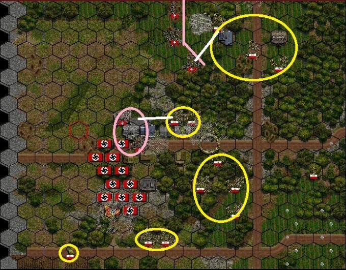 spww2-aarpoland15-turn10