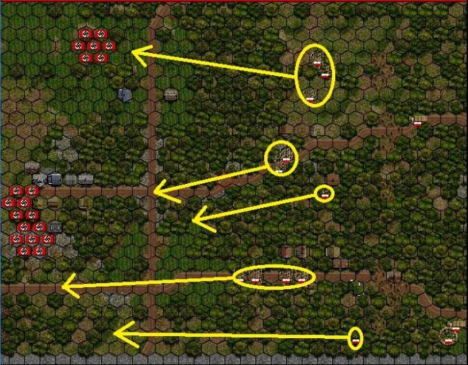 spww2-aarpoland15-turn2