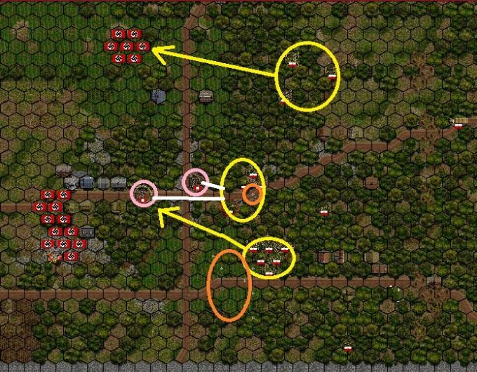 spww2-aarpoland15-turn4jpg