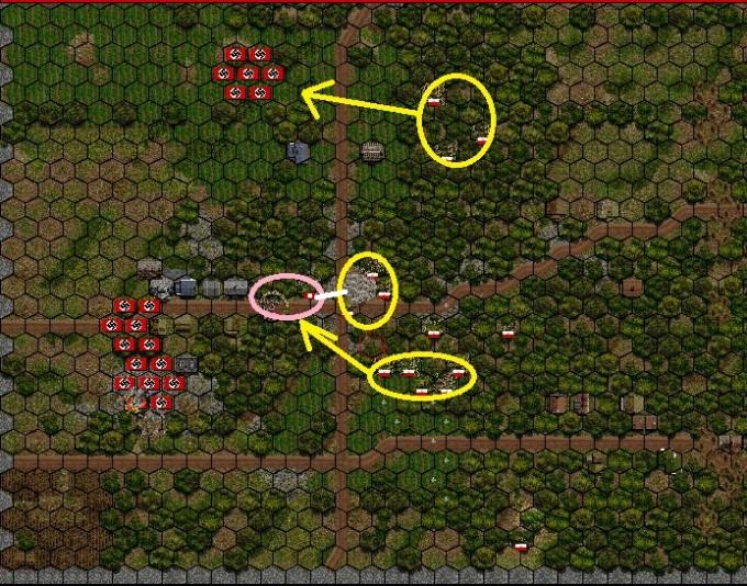 spww2-aarpoland15-turn6