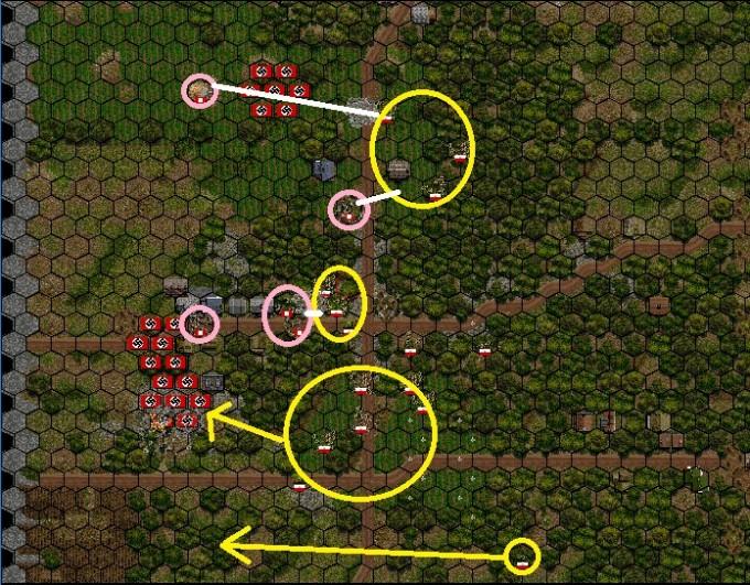 spww2-aarpoland15-turn8