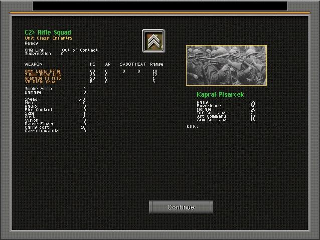 spww2-aarpoland15-unit