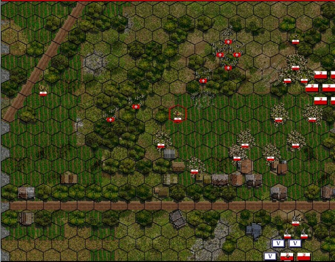 spww2-aarpoland2-turn13