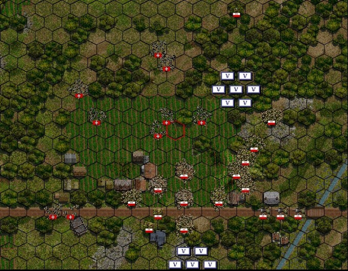 spww2-aarpoland2-turn6