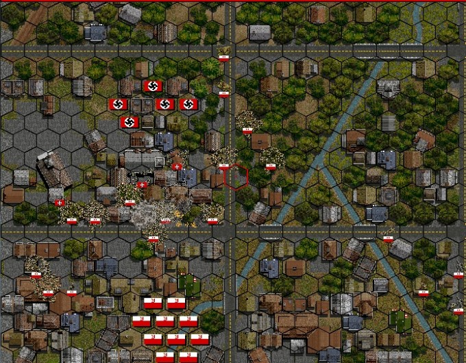 spww2-aarpoland3-turn10