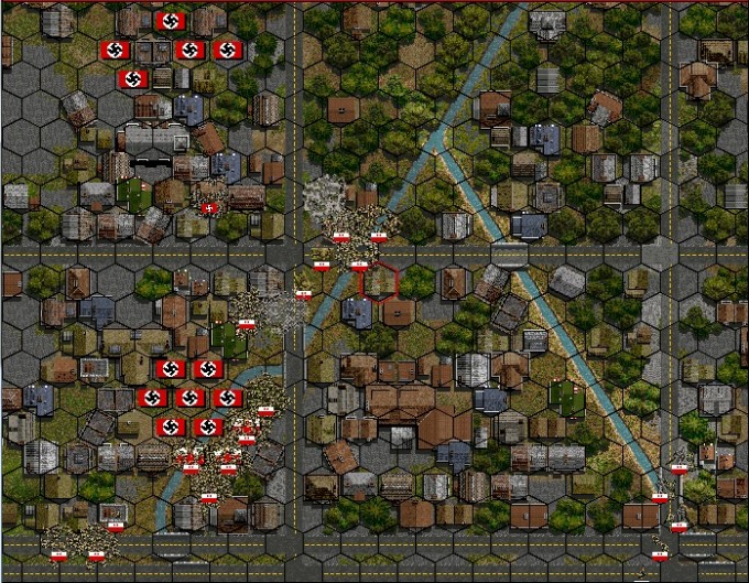 spww2-aarpoland3-turn6
