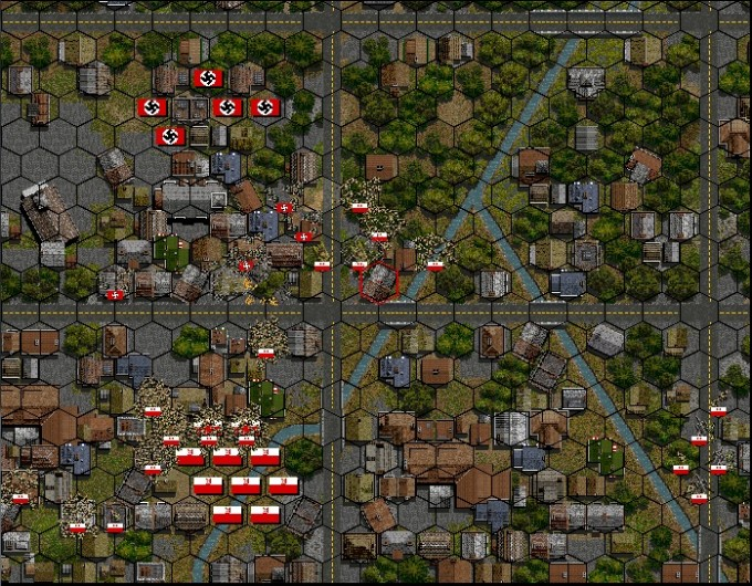spww2-aarpoland3-turn8
