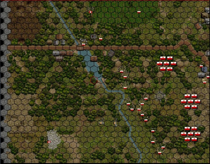 spww2-aarpoland4-turn2