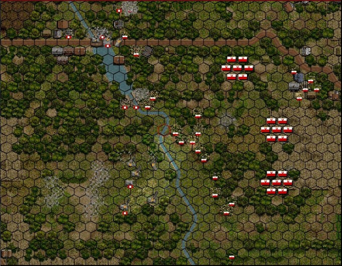 spww2-aarpoland4-turn4