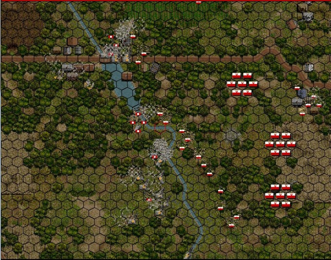 spww2-aarpoland4-turn6