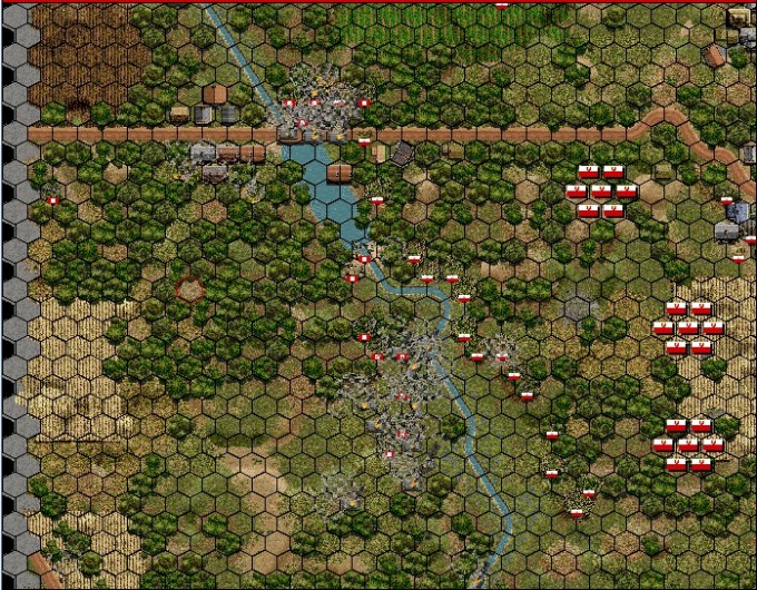 spww2-aarpoland4-turn8