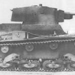 「winSPWW2」プレイ日記:クフャトコフスキ支隊の軌跡 第6回――1939年9月 ポーランド