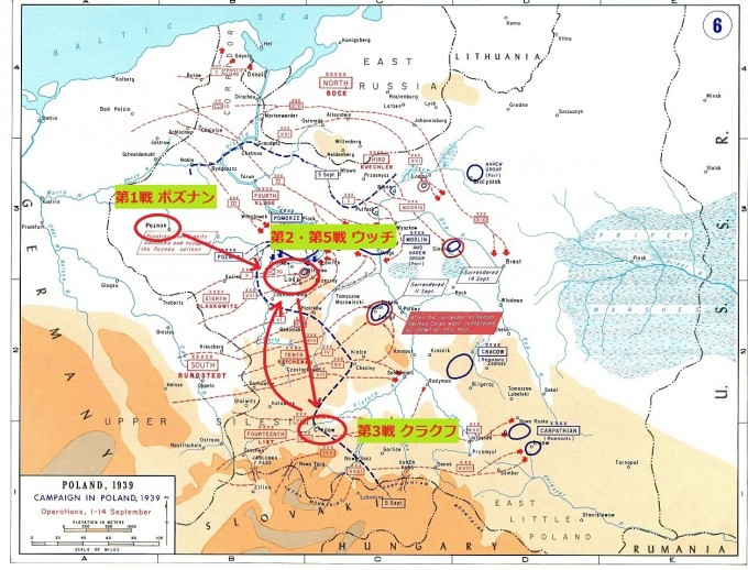 spww2-aarpoland5-map