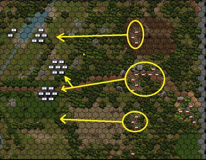 spww2-aarpoland5-map2