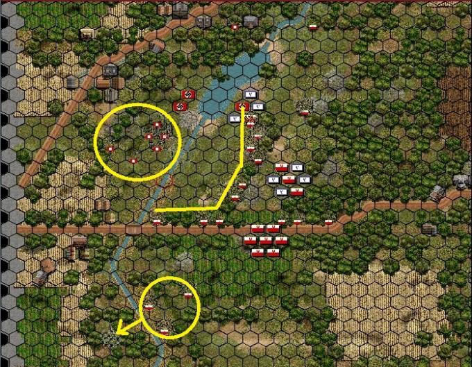 spww2-aarpoland5-turn10