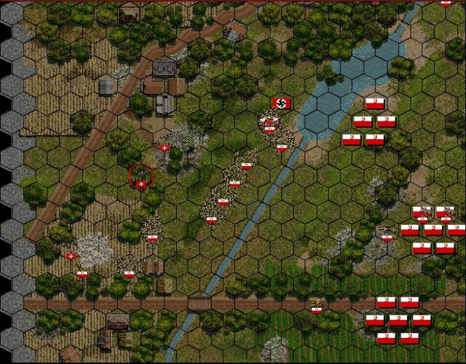 spww2-aarpoland5-turn14