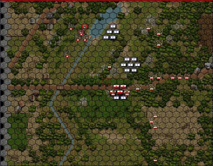 spww2-aarpoland5-turn4