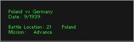 spww2-aarpoland6-mission