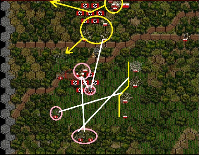 spww2-aarpoland6-turn10