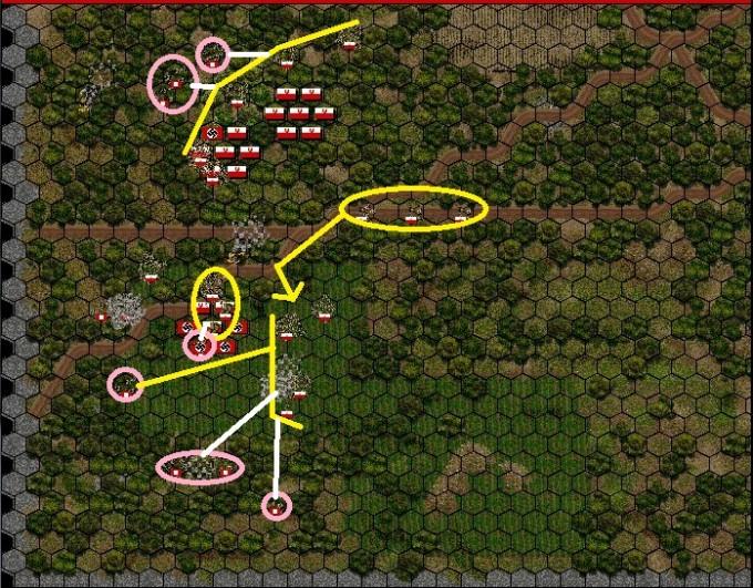 spww2-aarpoland6-turn12