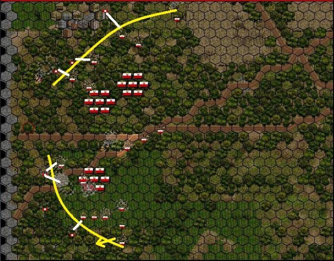 spww2-aarpoland6-turn14