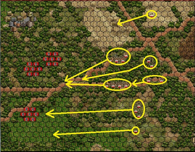 spww2-aarpoland6-turn2