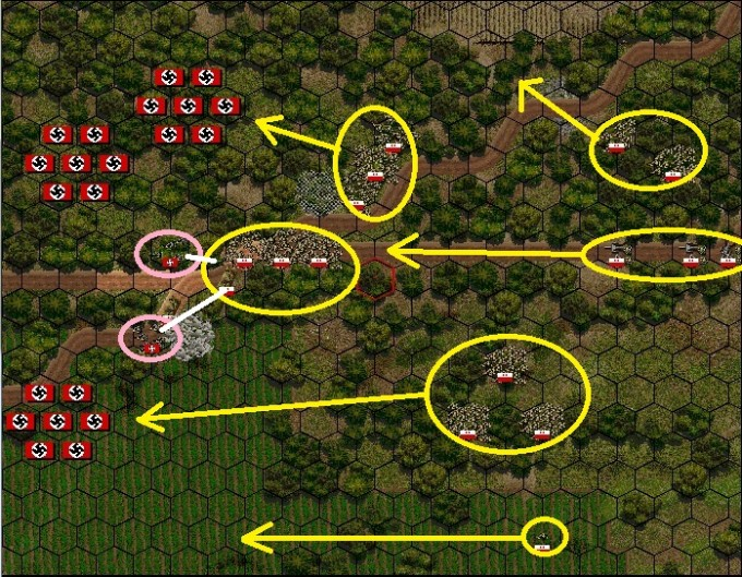 spww2-aarpoland6-turn4