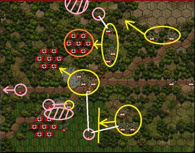 spww2-aarpoland6-turn6