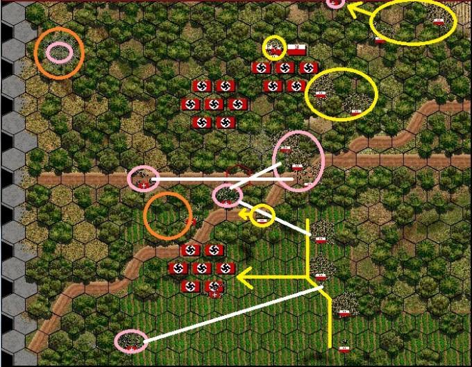 spww2-aarpoland6-turn8