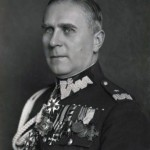 「winSPWW2」プレイ日記:クフャトコフスキ支隊の軌跡 第8回――1939年9月 ブズラ川