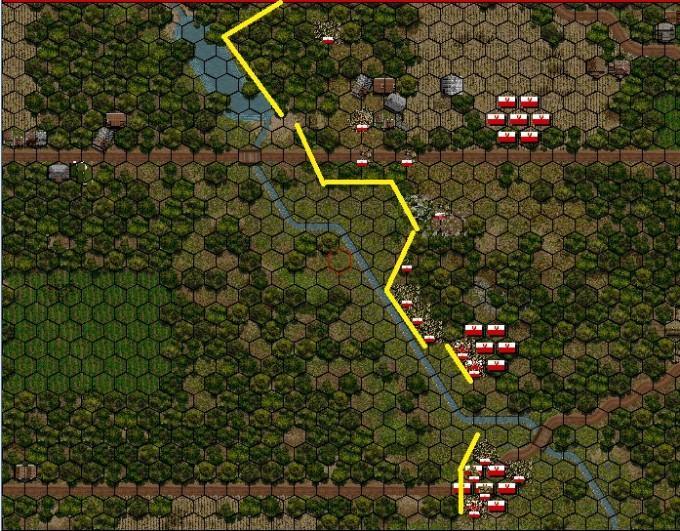 spww2-aarpoland7-map2