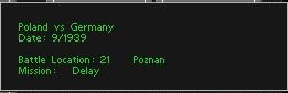spww2-aarpoland7-mission