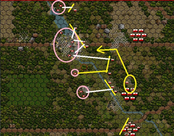 spww2-aarpoland7-turn10