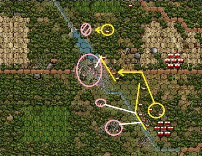 spww2-aarpoland7-turn12