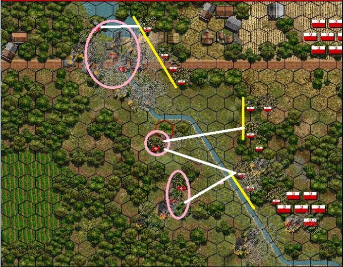 spww2-aarpoland7-turn14