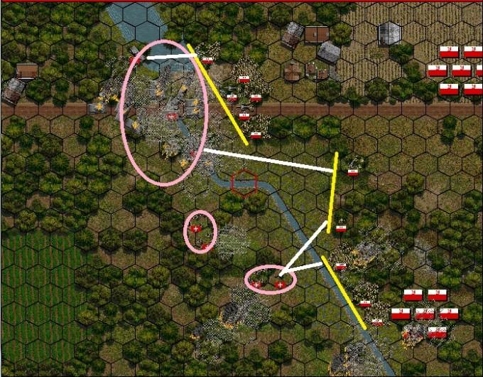 spww2-aarpoland7-turn18