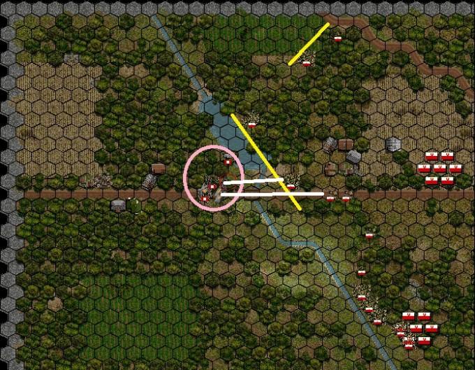 spww2-aarpoland7-turn4