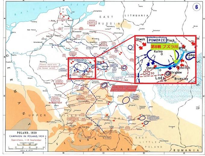 spww2-aarpoland8-map