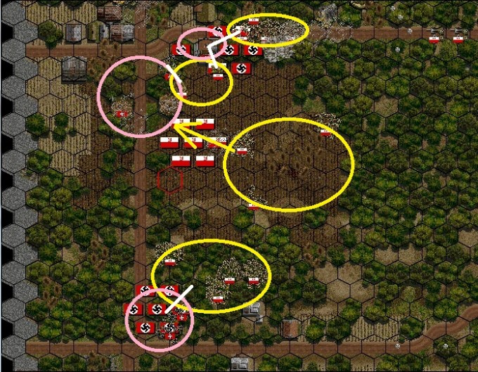 spww2-aarpoland8-turn16