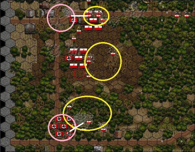 spww2-aarpoland8-turn18