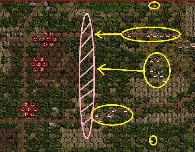 spww2-aarpoland8-turn2